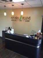 Amara Rejuve