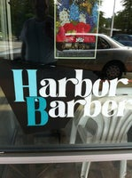 Harbor Barber
