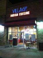 Village Indian Cuisine
