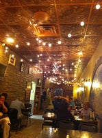 Sabas Mediterranean Restaurant