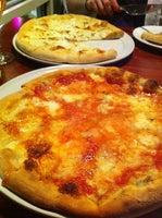 Canta Napoli Pizzeria & Ristorante