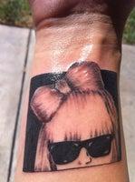 Artifact Tattoo & Body Piercing Studio