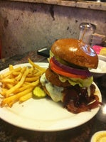 American Star Diner