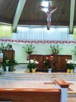 Holy Family Catholic Parish & Academy