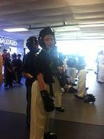 Al Garza's Premier Martial Arts