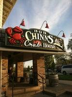 Bob Chinn's Crab House