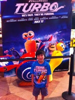 Regal Cinemas Southpark Mall 16