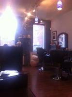 Rossi's Hair Studio