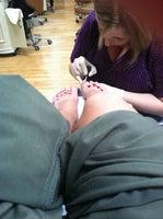 Sky Nails Spa & Salon