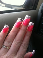 Nails First