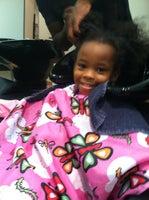 Pure & Healthy Hair Salon