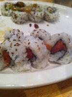 Kiko Sushi