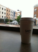 Borjo Coffeehouse