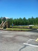 Wild Acadia Fun Park