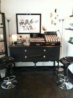 Glow A Boutique Salon