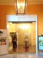 Tova Day Spa