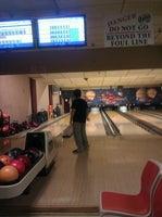 Slocum's Bowl-O-Drome