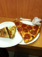Majestic Pizza