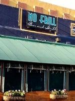 No Frill Bar and Grill