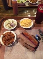 Houston Barbecue Company