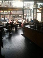 Diesel Café