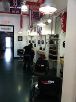 Sport Clips Haircuts of NAPLES MARQUESA PLAZA