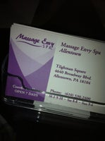 Massage Envy - Allentown