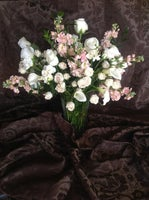 Cloud 9 Wedding Flowers