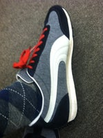 Max Shoe Repair