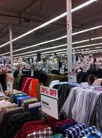 Fabric Depot