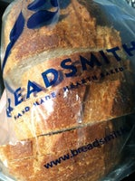 Breadsmith of Greenfield