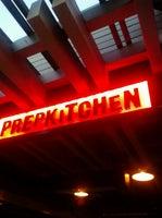 Prepkitchen