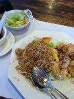 Green Garden Asian Cuisine