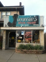 Jimmie's Shoe Repair