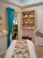 Sanibel Skin Spa