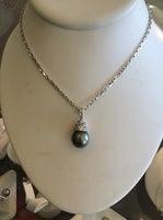 Judd's Jewelry