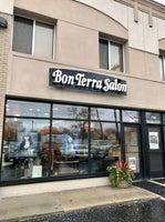 Bon Terra Salon