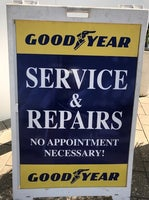 Collier Goodyear Car Care Center