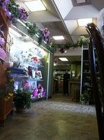 Paradise Flower Market