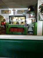 Hermanos Solis Mexican Restaurant