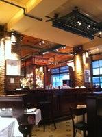 Tribeca Grill