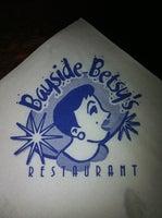 Bayside Betsy's