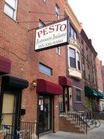 Ristorante Pesto