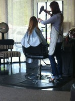 44th Street Salon