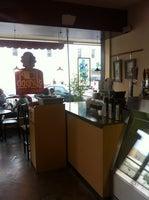 Dagny's Coffee Company