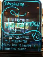 Sanctuary Salon & Day Spa
