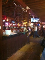 Shorty's Bar-B-Q