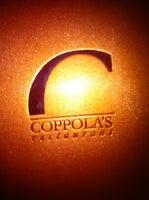 Coppola's West