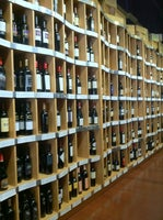 That Wine Place