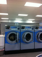 Katie's Clean & Green Laundry Center